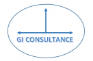GI-consultance - Buissonville