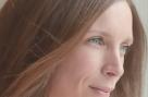 Valérie Borcy kinésiologue et coach en... - Aywaille