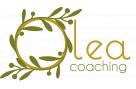 Oleacoaching - Wemmel