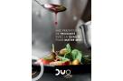Duo Catering SA - Louvain-la-Neuve