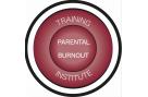 Training Institute for Parental Burnout - Eghezée