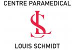 Indépendant(e)? Rejoignez l'équipe de notre centre paramédical