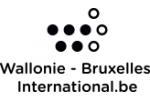 Cofinancement de projets dans le cadre de la coopération bilatérale indirecte