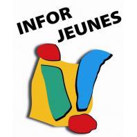 Infor Jeunes Namur