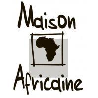 Maison Africaine asbl (La)