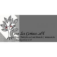 Coin des Cerises (Le)
