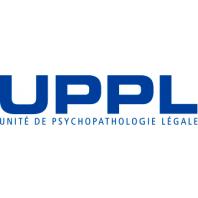 Unité de Psychopathologie Légale asbl