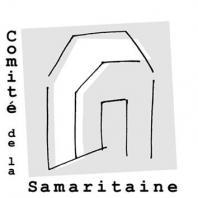 Comité de la Samaritaine asbl