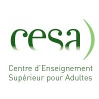 Centre d\'Enseignement Supérieur pour Adultes asbl