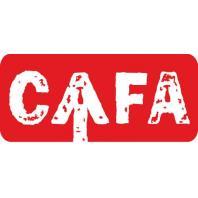 CAFA Asbl - Service Logement