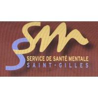Service de Santé Mentale Sectorisé de Saint-Gilles asbl