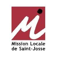 Mission Locale de Saint-Josse-ten-Noode asbl