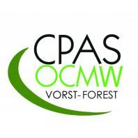 Centre Public d'Action Sociale Forest