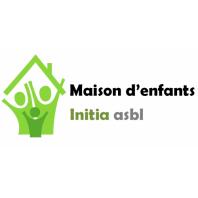 Maison d'enfants Initia asbl