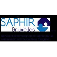 SAPHIR-Bruxelles