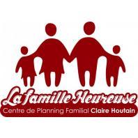 Planning Familial La Famille Heureuse Claire Houtain asbl