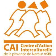 Centre d'Action Interculturelle de la Province de Namur asbl