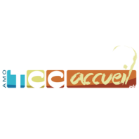 TCC Accueil asbl