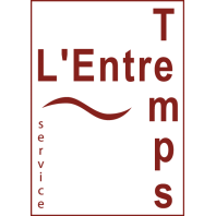 Entre-Temps (L') - SA et PPP