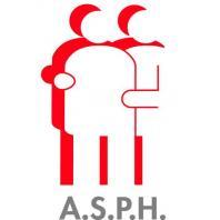 Association Socialiste de la Personne Handicapée asbl