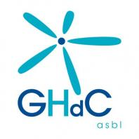 Grand Hôpital de Charleroi -  GHdC asbl