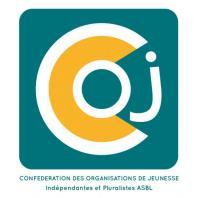 Confédération des Organisations de Jeunesse asbl