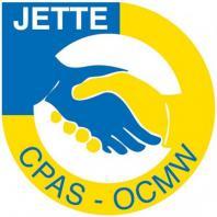 Centre Public d'Action Sociale Jette