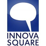 Centre Innova Square