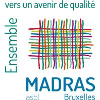MADRAS Bruxelles