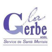 Gerbe (La) - Service de Santé Mentale