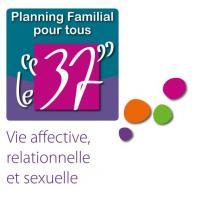 Centre de Planning Familial Le 37