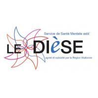 Dièse asbl (Le) - Service de Santé Mentale