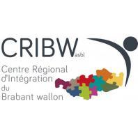 Centre Régional d'Intégration du Brabant Wallon asbl