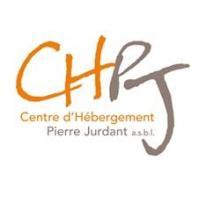 Centre d'Hébergement Pierre Jurdant asbl