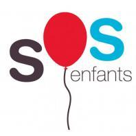 SOS enfants - ULB