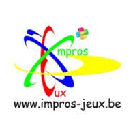 Association Belge d\'Impros-J\'Eux asbl
