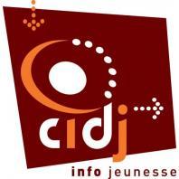 Centre d'information et de Documentation pour Jeunes asbl