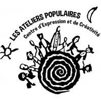 Ateliers Populaires asbl (Les) C.E.C.