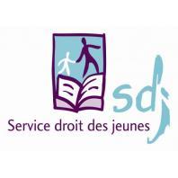 Bureau d'Accueil et de Défense des Jeunes