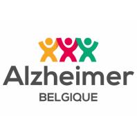 Alzheimer Belgique asbl