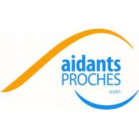 Aidants Proches