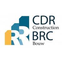 CDR Construction ASBL