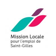 Mission Locale pour l'emploi de Saint-Gilles