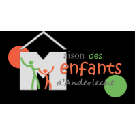Maison des Enfants d'Anderlecht (La)