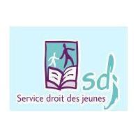 Service Droit des Jeunes - Namur