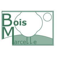 Service d'accueil spécialisé pour jeunes Le Bois Marcelle