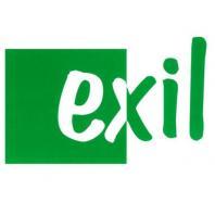 Centre EXIL