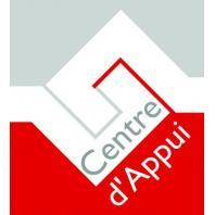 Centre d'Appui aux Services de Médiation de Dettes