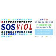 SOS VIOL asbl