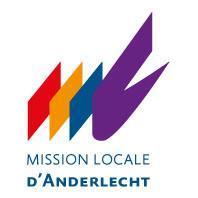 Mission Locale d'Anderlecht pour l'Emploi, la Format. & le Dév. asbl
